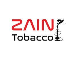 #311 for Zen Tobacco by sahin40mahmud