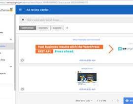 #1 cho troubleshoot adsense on my website bởi aaryanHA
