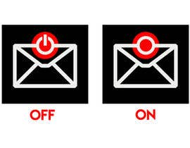 #2 for Email Sign Off Design by cyberlenstudio