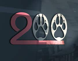 #6 for logo created by FarhadExpress