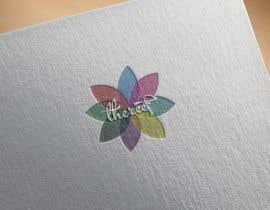 #32 para Convert Logo into Tie-Dye por sa804191