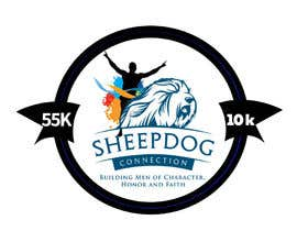 #11 for Sheepdog Scamper & Sprint Road Race by ingpedrodiaz