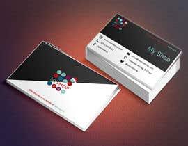 towardsz333 tarafından Design a business card for a business için no 2
