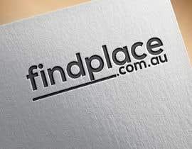 #4 for Logo For Australian Directory by farhadkhan1234