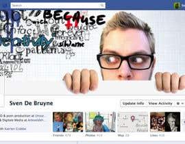 nº 19 pour Design a cool facebook timeline cover for a real estate network par carolynmae