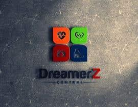 #276 for Design a Logo by rakhilal