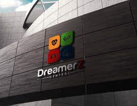 #279 for Design a Logo by rakhilal