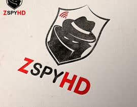 #134 untuk Design a Logo oleh shylesha
