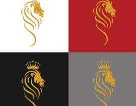 #46 para Logo/Emblem Design - Calling all Graphic Designers por rbcrazy