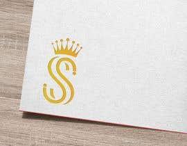 #47 para Logo/Emblem Design - Calling all Graphic Designers por rbcrazy