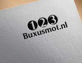 #30 для Ontwerp een Logo voor Buxus Caterpillar Exterminate company від mahima450