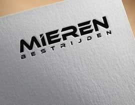#21 for Ontwerp een Logo voor Ants exterminate company by mahima450