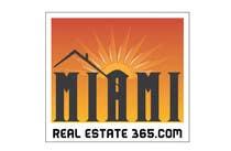 Graphic Design Конкурсная работа №219 для Logo Design for Miami Real Estate Website