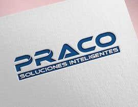 Nro 1829 kilpailuun Re new Logo / Rediseñar Logo käyttäjältä shamsuddowla27