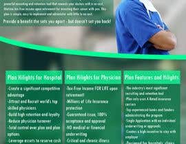 #1 for Physician Flyer by IramoFXDigital