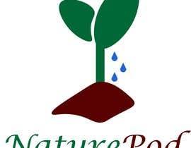 #5 για design a logo - nature, home & garden category από alemicuta8