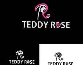 #28 для Teddy Rose от ConceptGRAPHIC