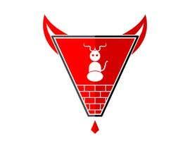 #36 cho Design a Logo for YouTube Channel. bởi ninisdesign