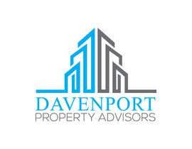 #53 para Davenport Property Advisors por farhaislam1