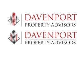 #37 for Davenport Property Advisors by RyanMillers