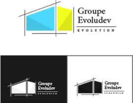 nº 17 pour Concevez un logo par Abdelmouhaiminem