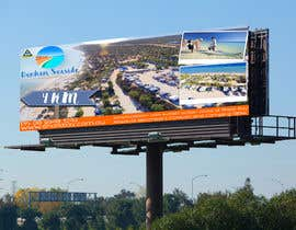 #5 για Design a Billboard Sign από robbhy92