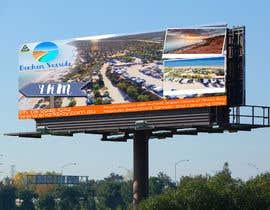 #24 για Design a Billboard Sign από robbhy92