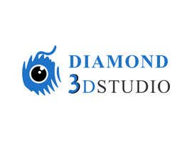 #5 для Design project от rakeshpatel340