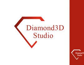 #1 для Design project от sertankk