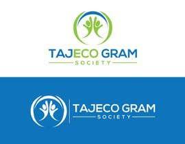 nº 8 pour TajEco Gram Society par voboghure2057