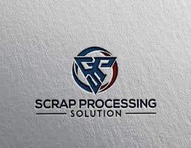 #606 redesign logo részére startechnology99 által