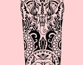 lida66 tarafından A tatto skits/design için no 32