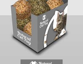 Nro 26 kilpailuun Create Print and Packaging Designs käyttäjältä wilsonomarochoa