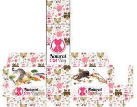 Nro 3 kilpailuun Create Print and Packaging Designs käyttäjältä manibalanrjm23