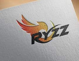 iamfarhansn tarafından Hello, i need a logo for my new business ' Ryzz '  Logo must include a pheonix in logo as this would be used for the clothing side of things. için no 18