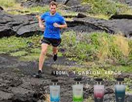 #11 para Product Catalog For Men's Parfume por sonnybautista143