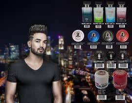 #9 para Product Catalog For Men's Parfume por mdshagorhossain4