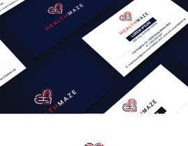 #75 for Design a Logo 7 by alishahbarkatali