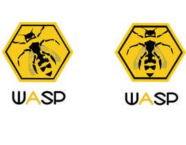 #64 untuk Redesign a logo for an online gaming community oleh adelben1988