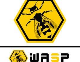 #52 untuk Redesign a logo for an online gaming community oleh AbidAliSayyed
