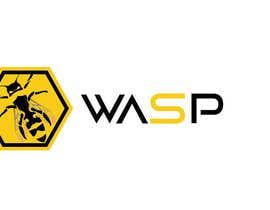 #62 untuk Redesign a logo for an online gaming community oleh rasithagamage