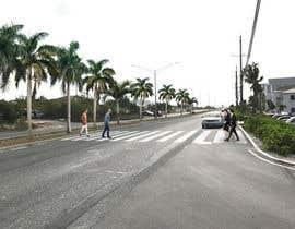 #9 untuk Road Design Photoshop oleh mangugeng