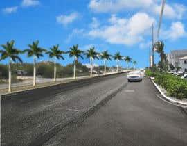 #15 untuk Road Design Photoshop oleh ELIUSHOSEN018