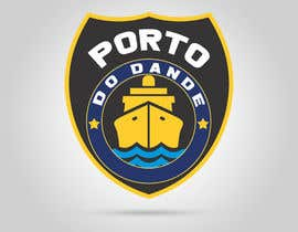 #171 for Logo for Port in Africa by sejim8668
