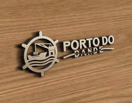#39 for Logo for Port in Africa by Synthia1987