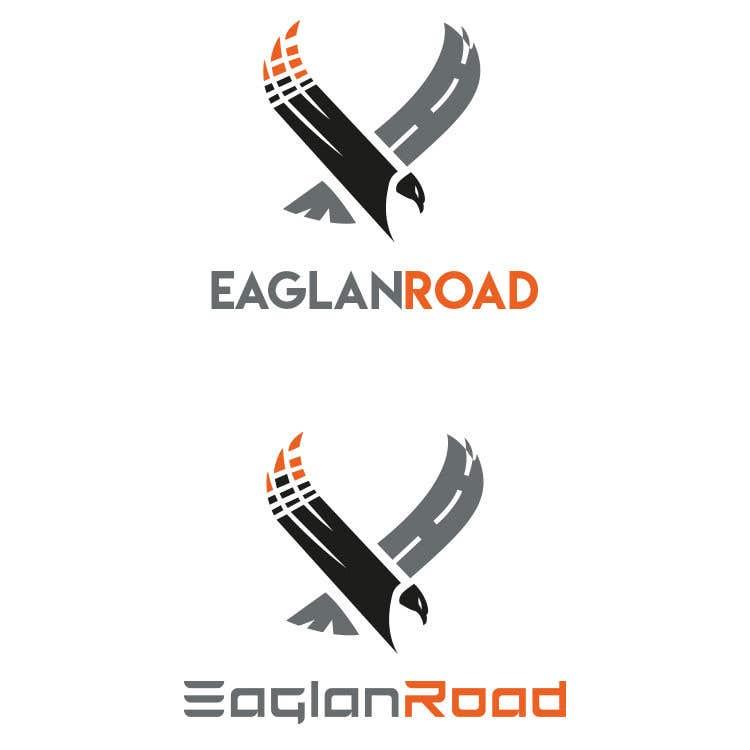 Конкурсная заявка №82 для Professional Logo for a Sound Production Brand / Crear un Logo Profesional para una marca de Producción de Sonido
