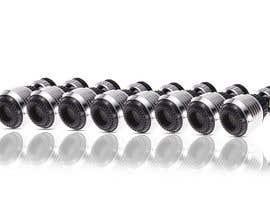 nº 44 pour Product Design Contest - Water Faucet par priyapatel389