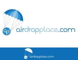 #59 cho Airdrop Place Logo bởi ardacelik