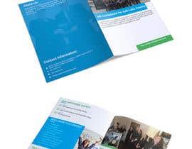 nº 1 pour 1Fuel Printable Brochure par graphics97