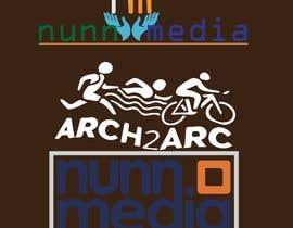 #10 untuk Sponsorship Logo oleh nagimuddin01981